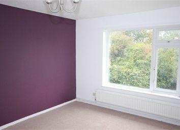 Thumbnail 1 bed flat to rent in Stornoway, Hemel Hempstead, Hertfordshire