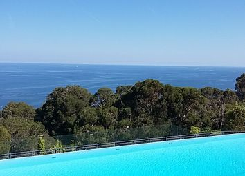 Thumbnail Property for sale in Cannes, Alpes Maritimes, France