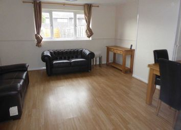 Thumbnail 4 bedroom property to rent in Rushbrook Road, Woodley, Reading