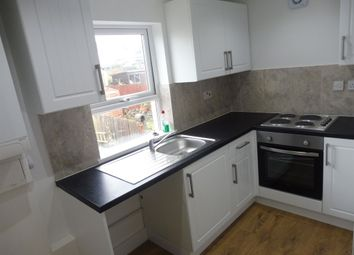 Thumbnail 1 bed flat for sale in Kenwyn Road, Torquay