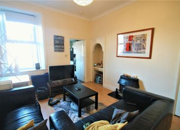 3 bed flat to rent in Hotspur Street, Heaton, Newcastle Upon Tyne NE6