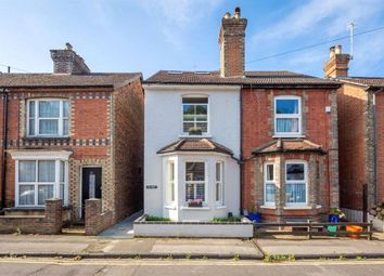 4 bed semi-detached house for sale in Guildford, Surrey GU1