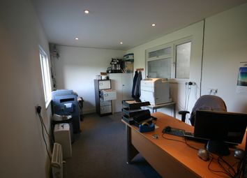 Thumbnail Office to let in Lower Road, East Farleigh, Maidstone