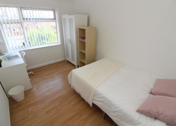 4 bed property to rent in Seagrave Road, Coventry CV1