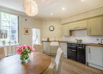 Thumbnail 2 bed maisonette for sale in King William Walk, Greenwich