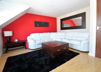 Thumbnail 2 bed flat for sale in Prospect Terrace, Aberdeen