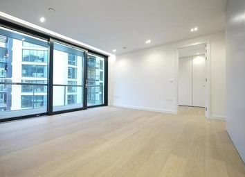 Thumbnail 2 bed flat to rent in Summer Apartments, The Plimsoll Building, Kings Cross