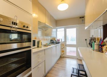 Thumbnail 3 bed property for sale in All Saints Road, South Wimbledon