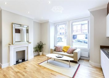 Thumbnail 2 bedroom terraced house for sale in Uplands Road, London