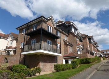 Thumbnail 2 bed flat to rent in Freer Crescent, High Wycombe