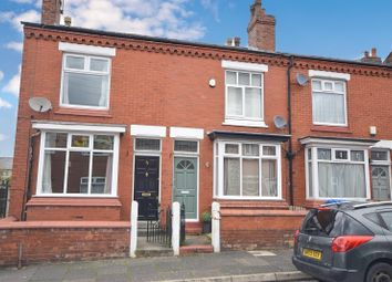 Clyde Road, Edgeley, Stockport SK3