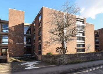 Thumbnail Flat for sale in Martin Court, Middle Way, Summertown, Oxon