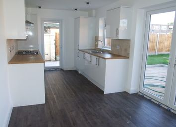 Thumbnail 3 bed property to rent in Cokefield Avenue, Southend-On-Sea