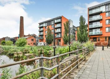 2 bed flat for sale in Millau, 2 Kelham Island, Sheffield, South Yorkshire S3