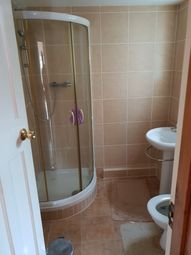 Thumbnail 3 bed end terrace house to rent in Station Approach Road, Ramsgate