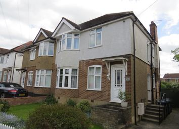 2 bed maisonette to rent in Kenerne Drive, Barnet EN5