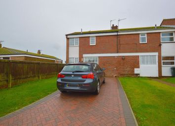 Thumbnail 2 bed property to rent in Faversham Road, Eastbourne