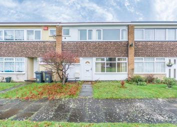 3 bed terraced house for sale in Mayberry Close, Kings Heath, Birmingham, West Midlands B14