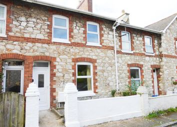 Thumbnail 3 bed property to rent in Waltham Road, Newton Abbot