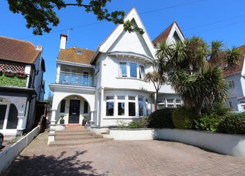 Thumbnail 6 bed semi-detached house for sale in Crowstone Avenue, Westcliff-On-Sea