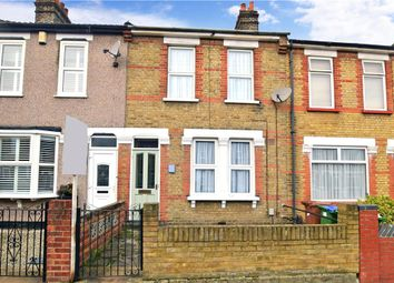 Thumbnail 2 bed terraced house for sale in Hurst Road, Erith, Kent