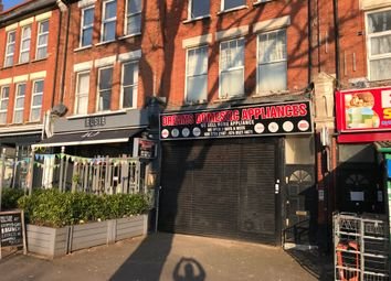 Thumbnail Retail premises to let in Priory Road, Hornsey