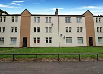Thumbnail 2 bedroom flat for sale in 57 Byron Street, Dundee