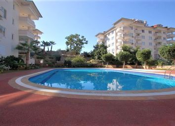 Thumbnail 2 bed duplex for sale in Oba, Alanya, Antalya Province, Mediterranean, Turkey