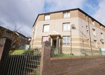 2 bed flat for sale in Aikenhead Road, Glasgow G42