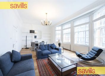 2 bed property to rent in North Audley Street, London W1K