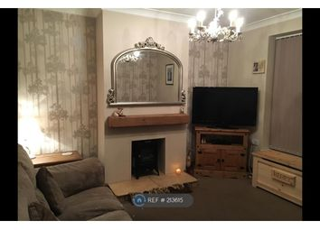 Thumbnail 3 bed semi-detached house to rent in Gibbons Hill Road, Dudley