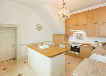 Thumbnail 3 bed flat for sale in High Park, Ombersley Road, Droitwich
