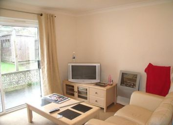 Thumbnail 4 bedroom end terrace house to rent in Tennyson Avenue, Canterbury
