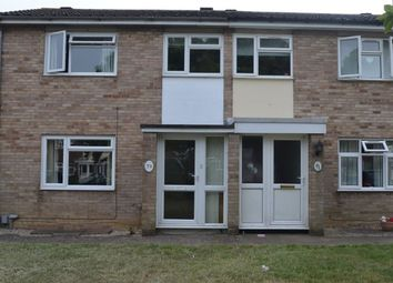 Thumbnail 3 bed property to rent in Donaldson Drive, Paston, Peterborough