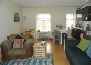 Thumbnail 1 bed flat to rent in Lea Gate, Bradshaw, Bolton