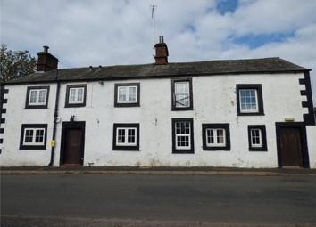 Thumbnail 4 bed detached house for sale in Crown House, Blencow, Penrith, Cumbria