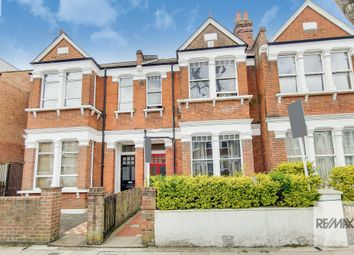 Thumbnail 6 bed terraced house for sale in Cedar Road, Willesden Green