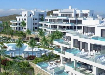 Thumbnail 2 bed apartment for sale in Spain, Málaga, Mijas, El Faro