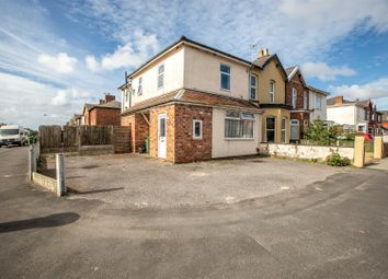 Thumbnail 4 bed end terrace house for sale in Russell Road, Southport