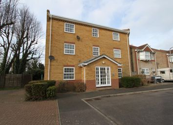 Thumbnail 2 bed flat for sale in Finch Mews, Deal
