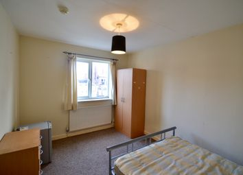 Thumbnail 1 bed flat to rent in Chapel Villas, Holme Street, Hyde
