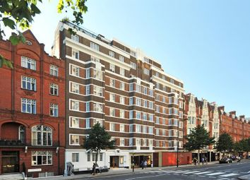 Thumbnail 2 bed flat for sale in Sloane Street, Knightsbridge, London