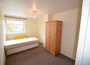 Thumbnail Room to rent in Belmont Court, Haverhill, Suffolk