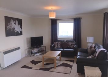 2 bed flat to rent in Pocketts Wharf, Maritime Quarter, Swansea SA1