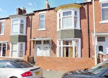 2 bed flat for sale in Birchington Avenue, South Shields NE33