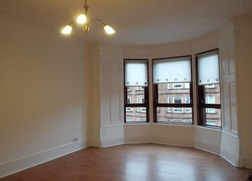 Thumbnail 2 bed flat to rent in 3/2 72 Garthland Drive, Glasgow