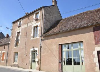 Thumbnail 5 bed property for sale in Liglet, Vienne, France