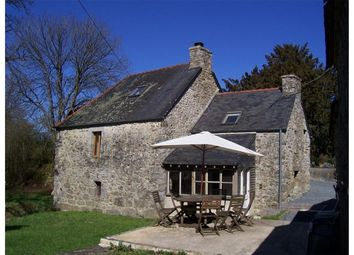 Thumbnail 4 bed detached house for sale in 22480 Kerien, Côtes-D'armor, Brittany, France