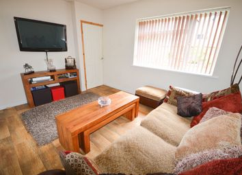 Thumbnail 3 bedroom terraced house for sale in Smalldale Road, Sheffield
