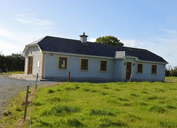 Thumbnail 2 bed detached house for sale in Ashwood Cottage, Ardenagh, Taghmon, Wexford